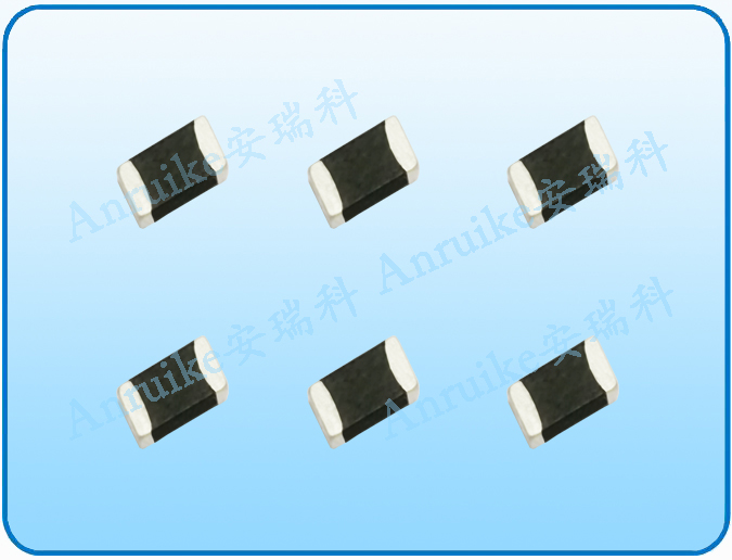 CFI型叠层铁氧体贴片电感