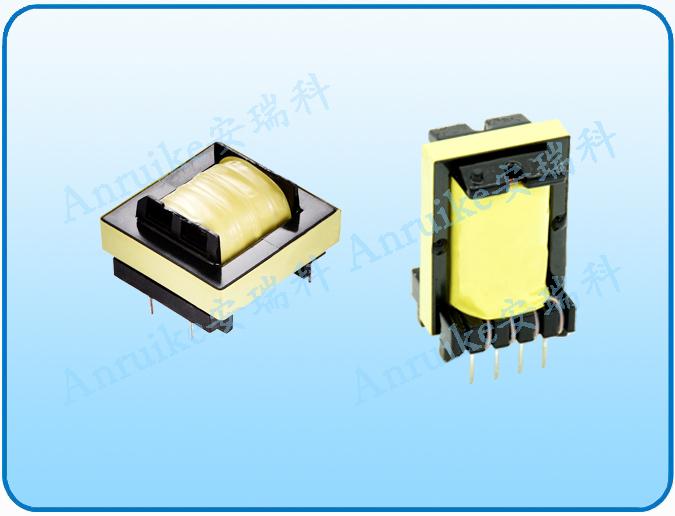 变压器 EE10-42型号